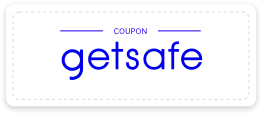 Coupon Badge
